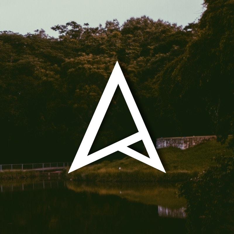 Avatar of user Angello Lopez