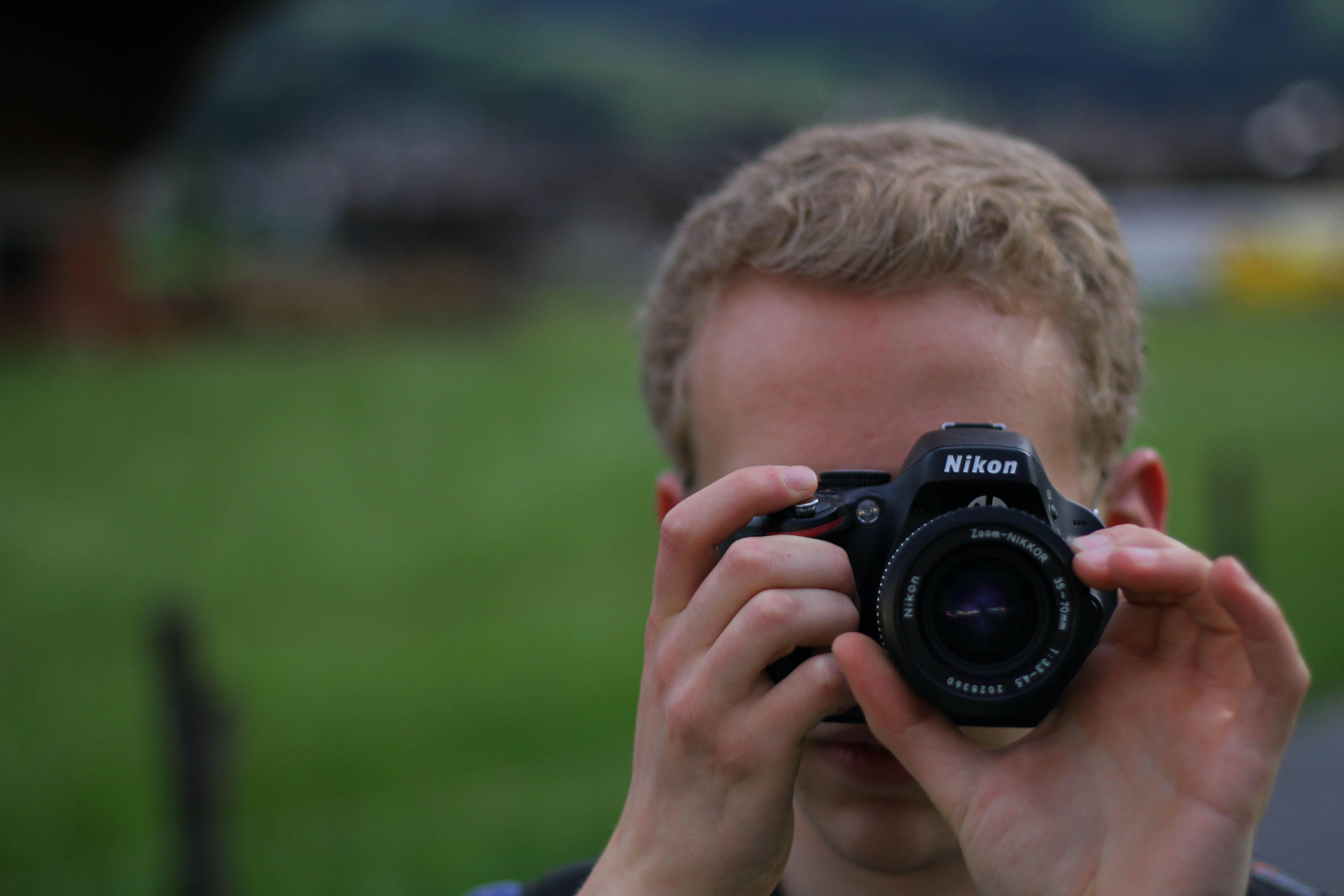 Go to Daniel von Aarburg's profile
