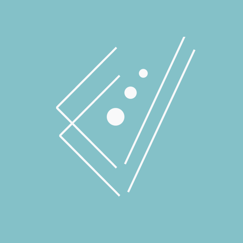 Go to Pacto Visual's profile
