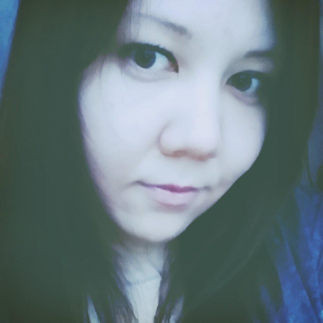 Go to Aliona Eveskina's profile