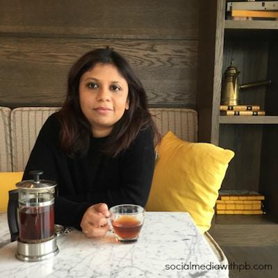 Go to Priyanka Biswas's profile