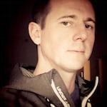Avatar of user David Nuescheler