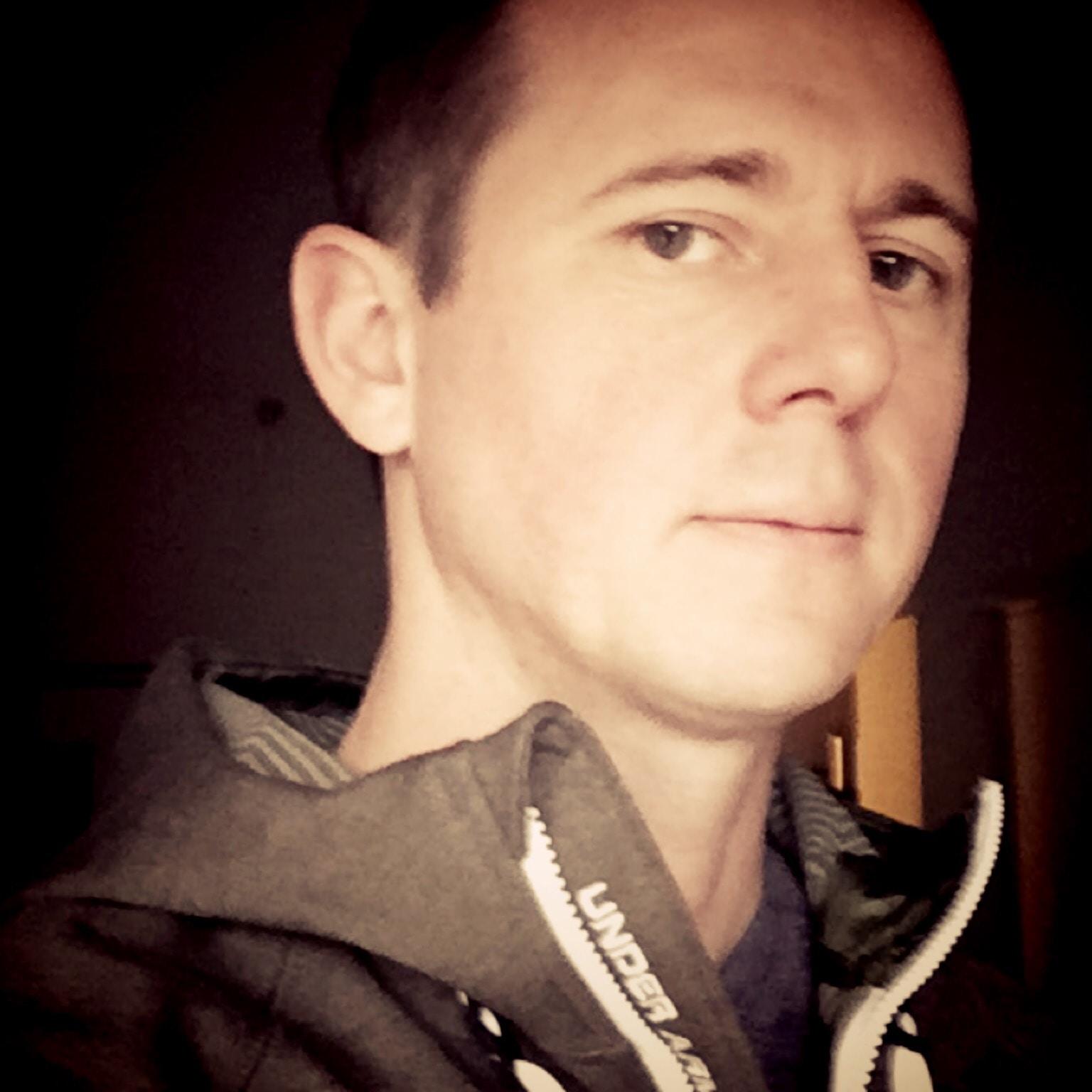 Go to David Nuescheler's profile