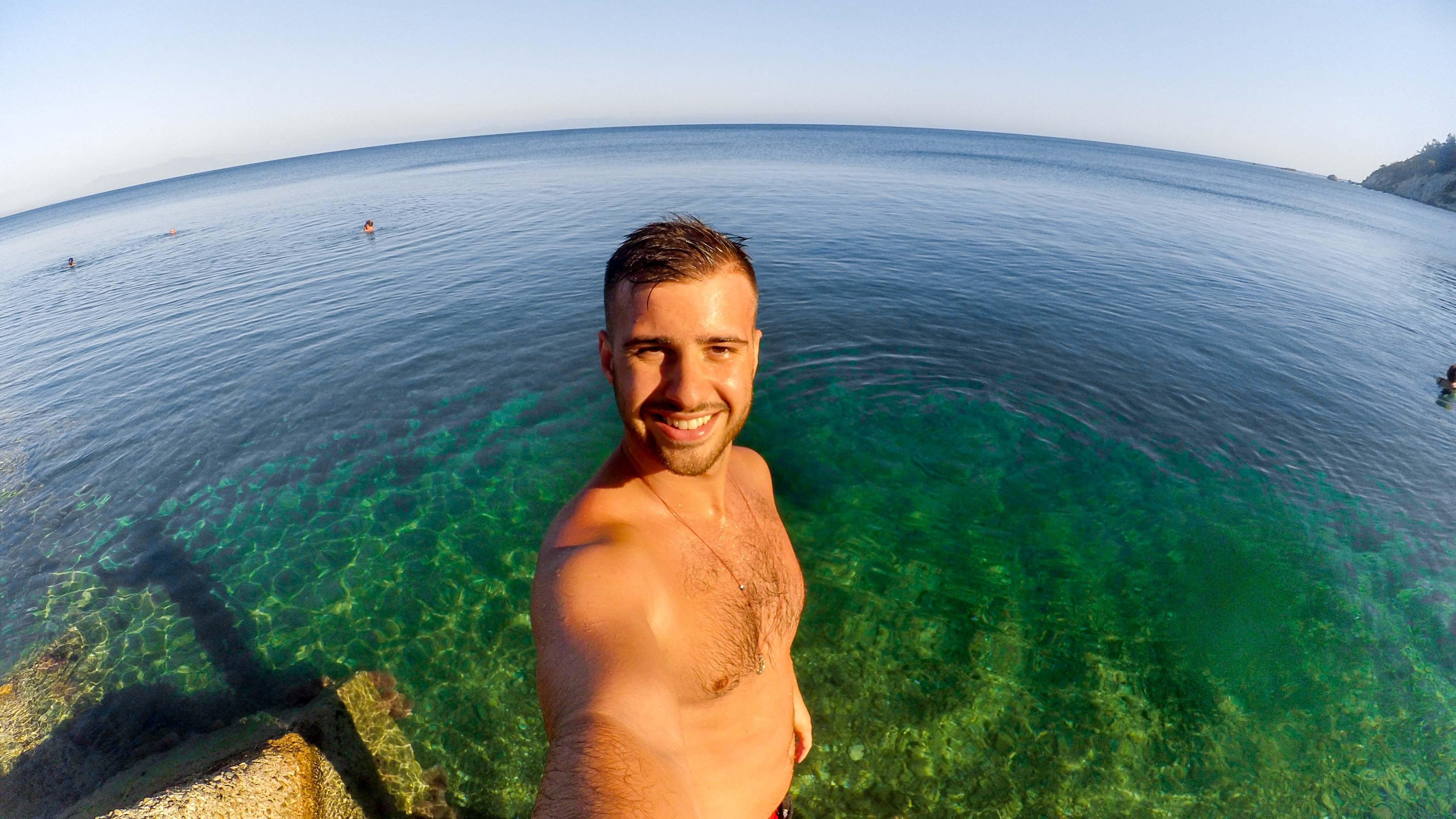 Go to Stefanos Kogkas's profile