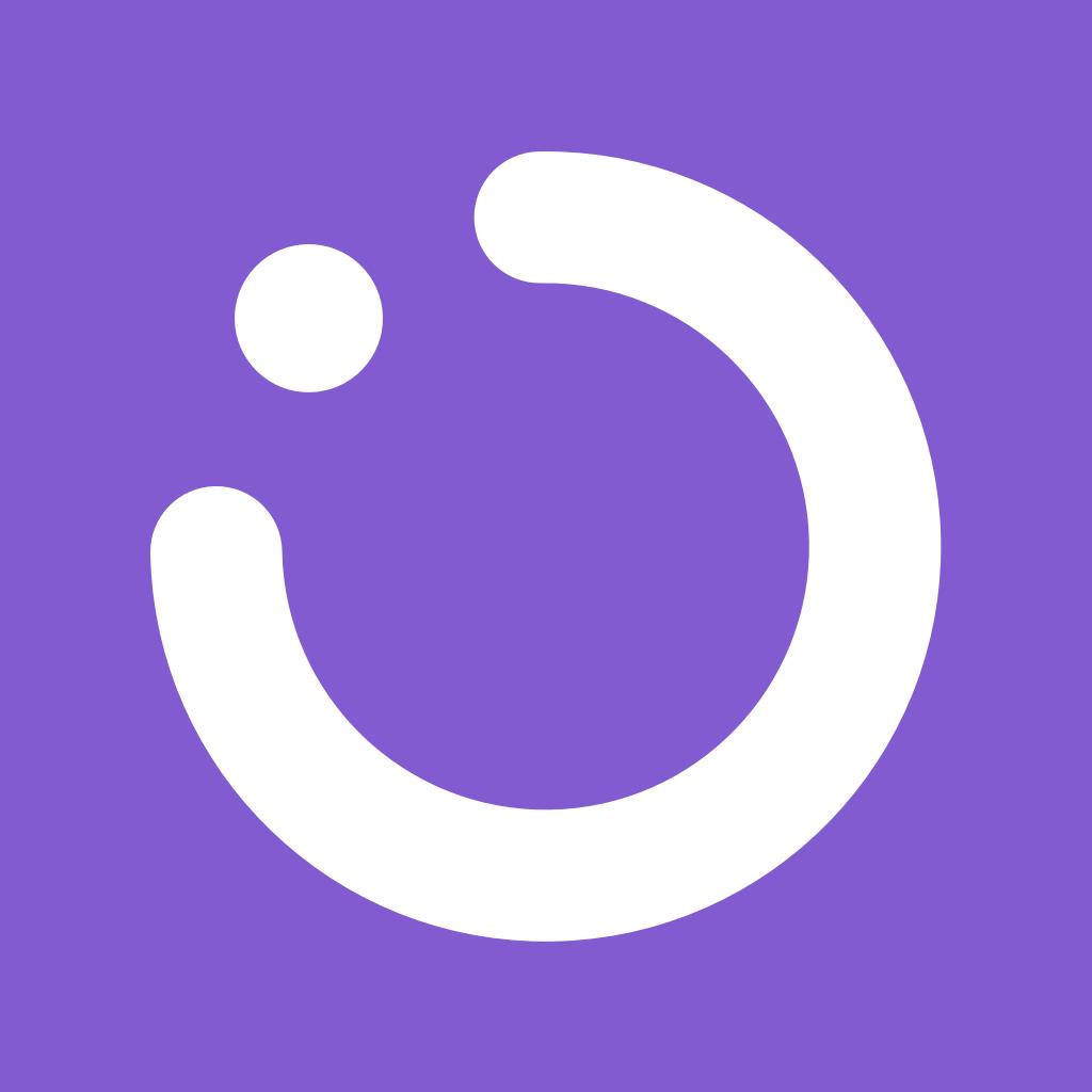 Go to Enervee Corp's profile