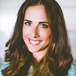 Avatar of user Food Photographer | Jennifer Pallian