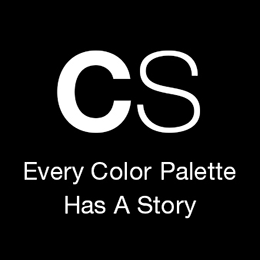 Avatar of user Color  Stories