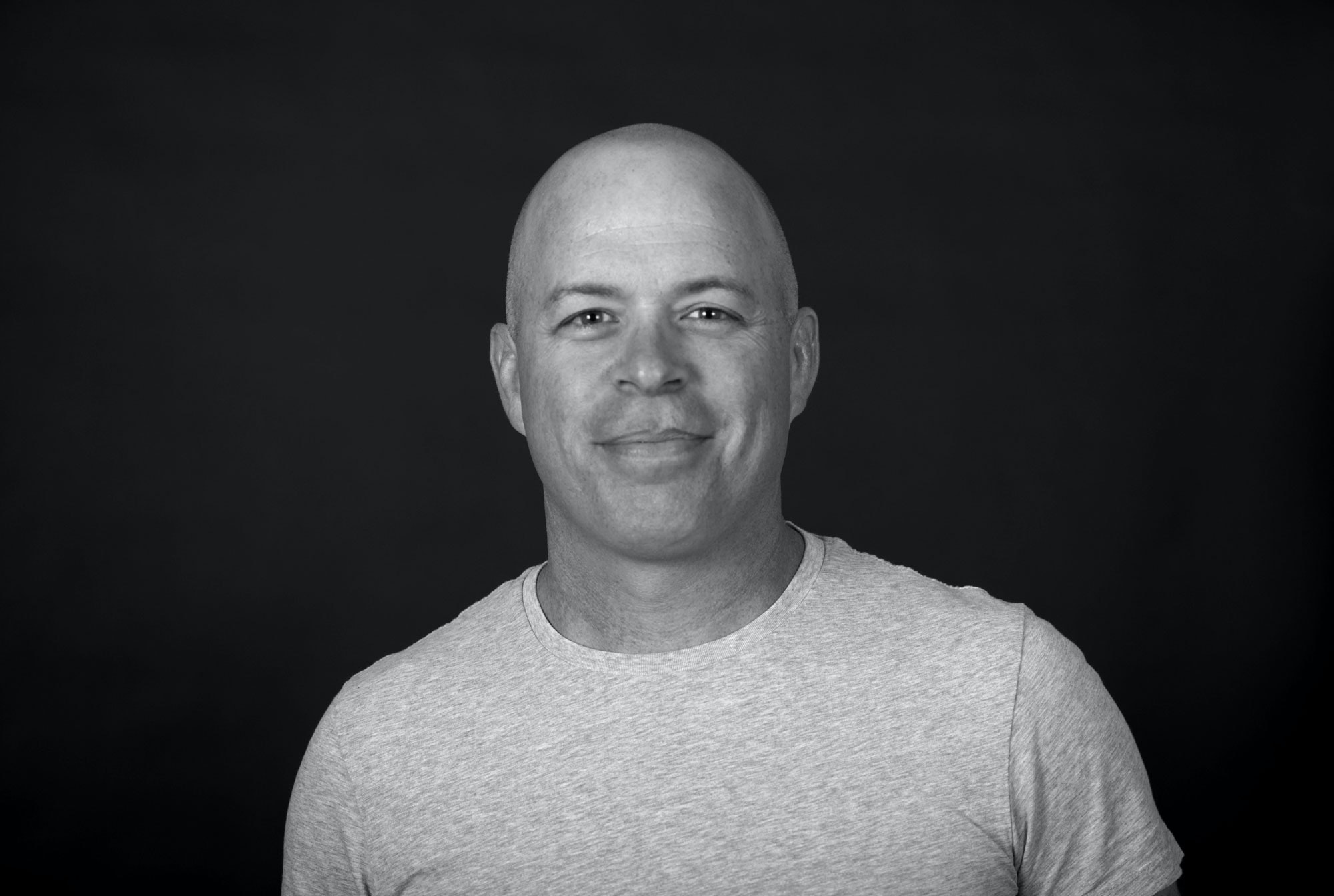 Go to Steven Foster's profile