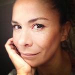 Avatar of user Monica Silva