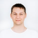 Avatar of user Eugene Zaycev