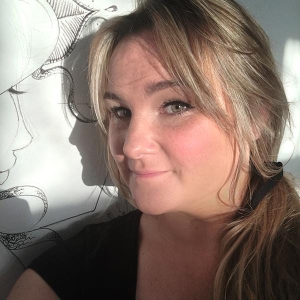 Avatar of user Emma Miller