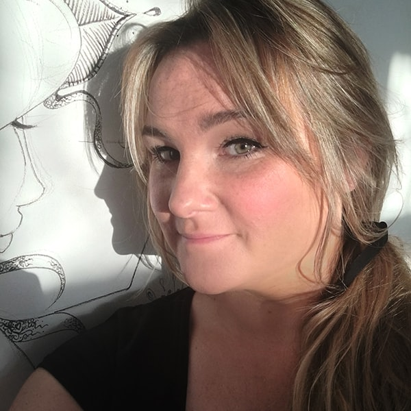 Go to Emma Miller's profile