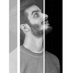 Avatar of user Davide Cantelli