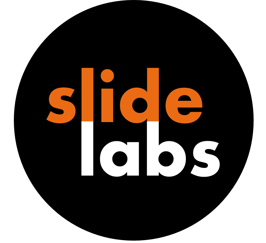 Avatar of user slide labs