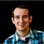 Avatar of user Chris Scott