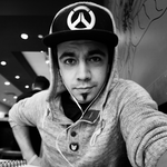 Avatar of user Daniel Peragine