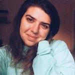 Avatar of user Sonja Langford