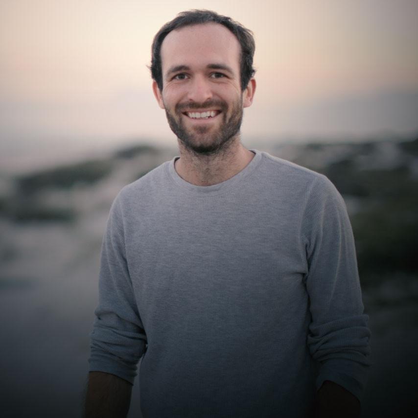 Avatar of user Jonathan Smith