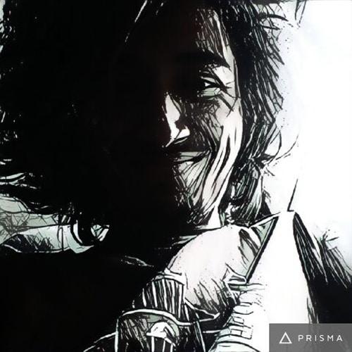 Avatar of user Santosh Maharjan