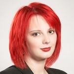 Avatar of user Dominique Knobben