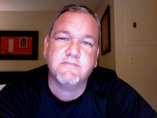 Go to Brent Harrison's profile