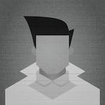 Avatar of user Nuff .