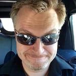 Avatar of user Chris Marquardt