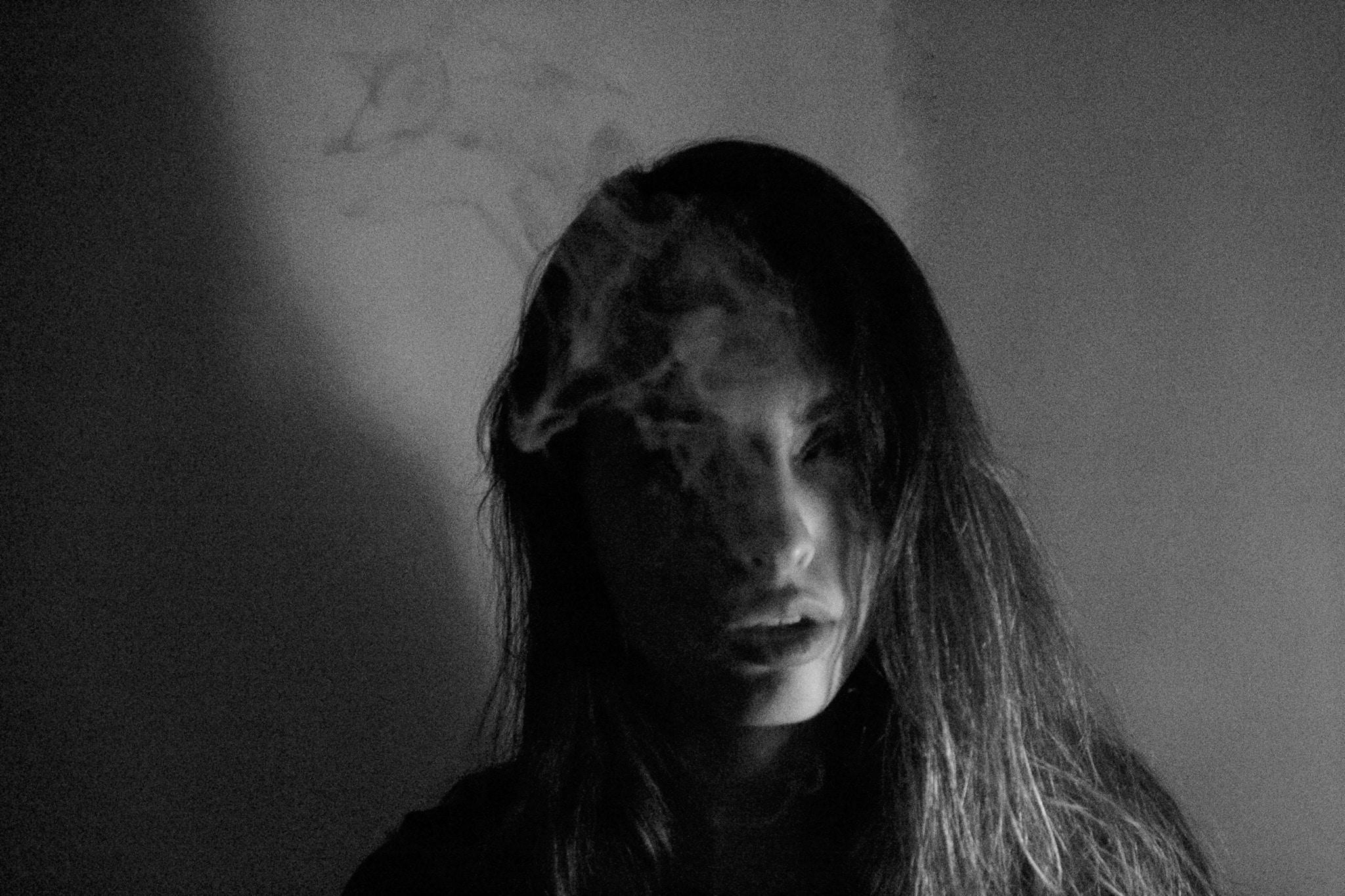 Go to Alice Giuliano's profile