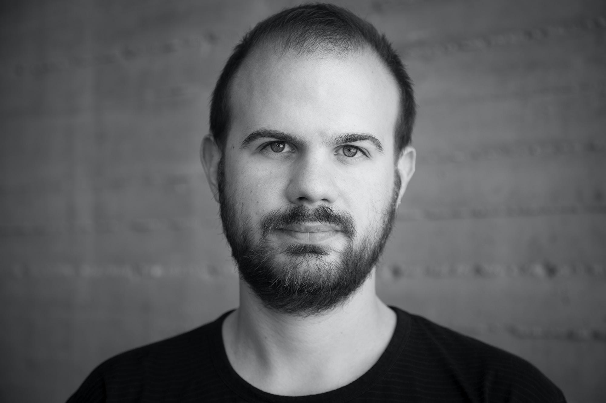 Avatar of user Nicola Fioravanti