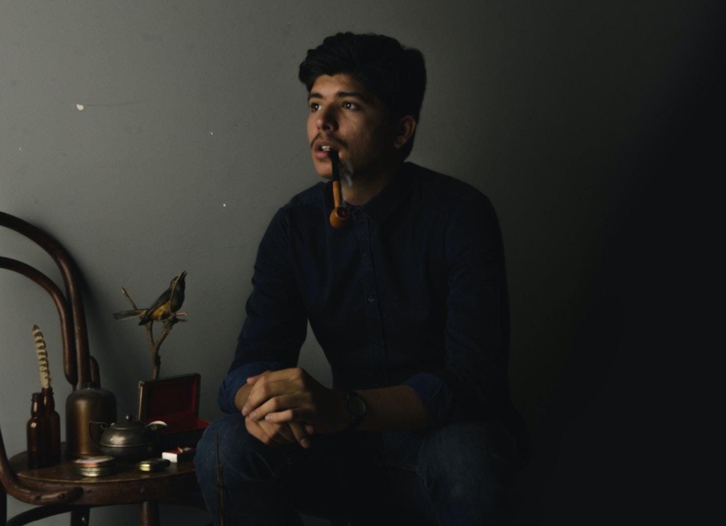 Go to Faraz Mughal's profile