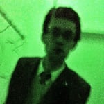 Avatar of user Laurent Hardy