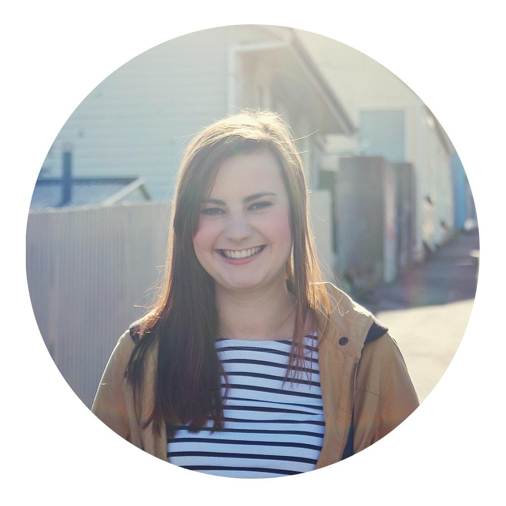 Go to Rachel Thompson's profile