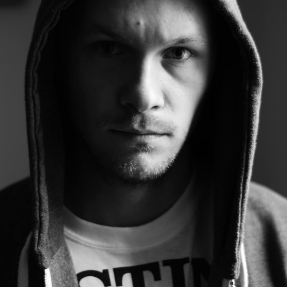 Avatar of user Jan Tinneberg