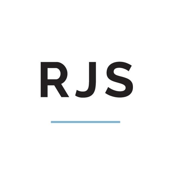 Go to Rob Jelinski Studios's profile