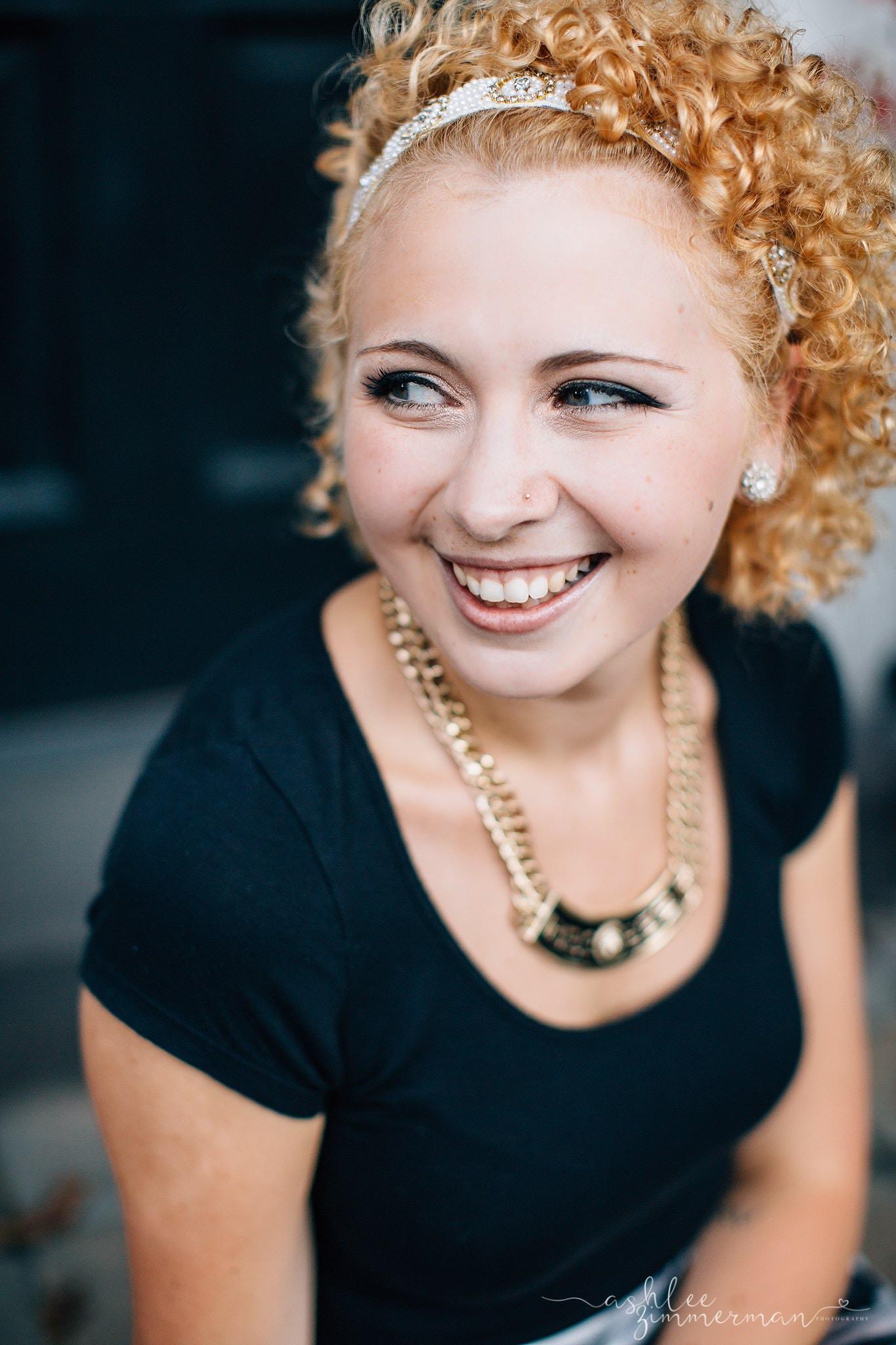 Avatar of user Leah Hess