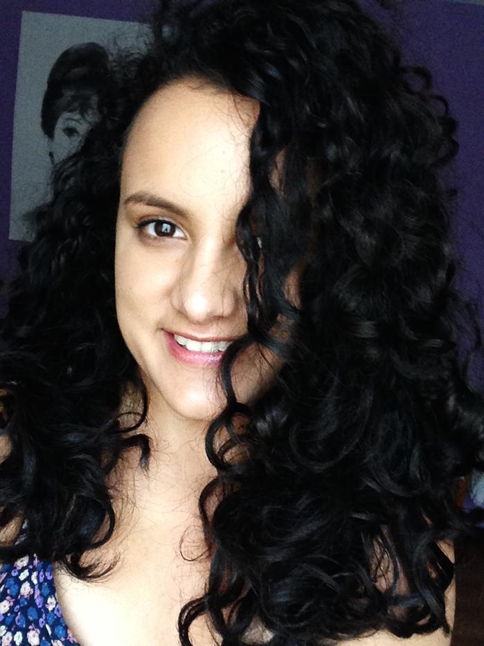 Go to María león's profile