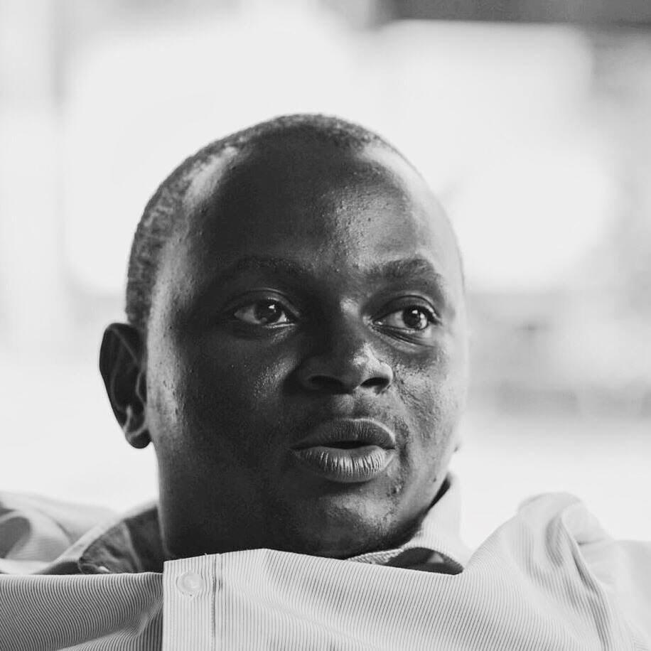 Avatar of user Joel Mwakasege