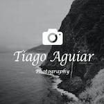 Avatar of user Tiago Aguiar