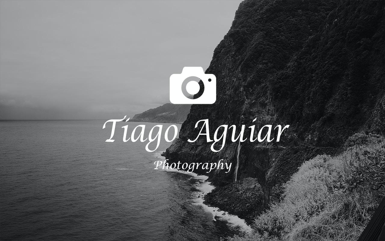 Go to Tiago Aguiar's profile