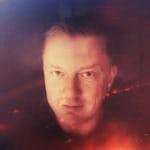 Avatar of user Danny van Dijk
