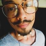 Avatar of user Dom Aguiar