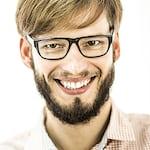 Avatar of user Piotr Kwaśny