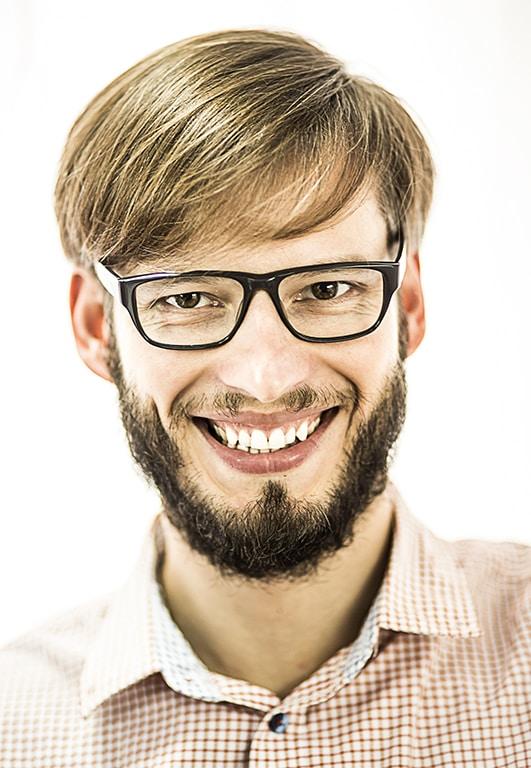 Go to Piotr Kwaśny's profile