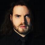 Avatar of user Dominik Scythe