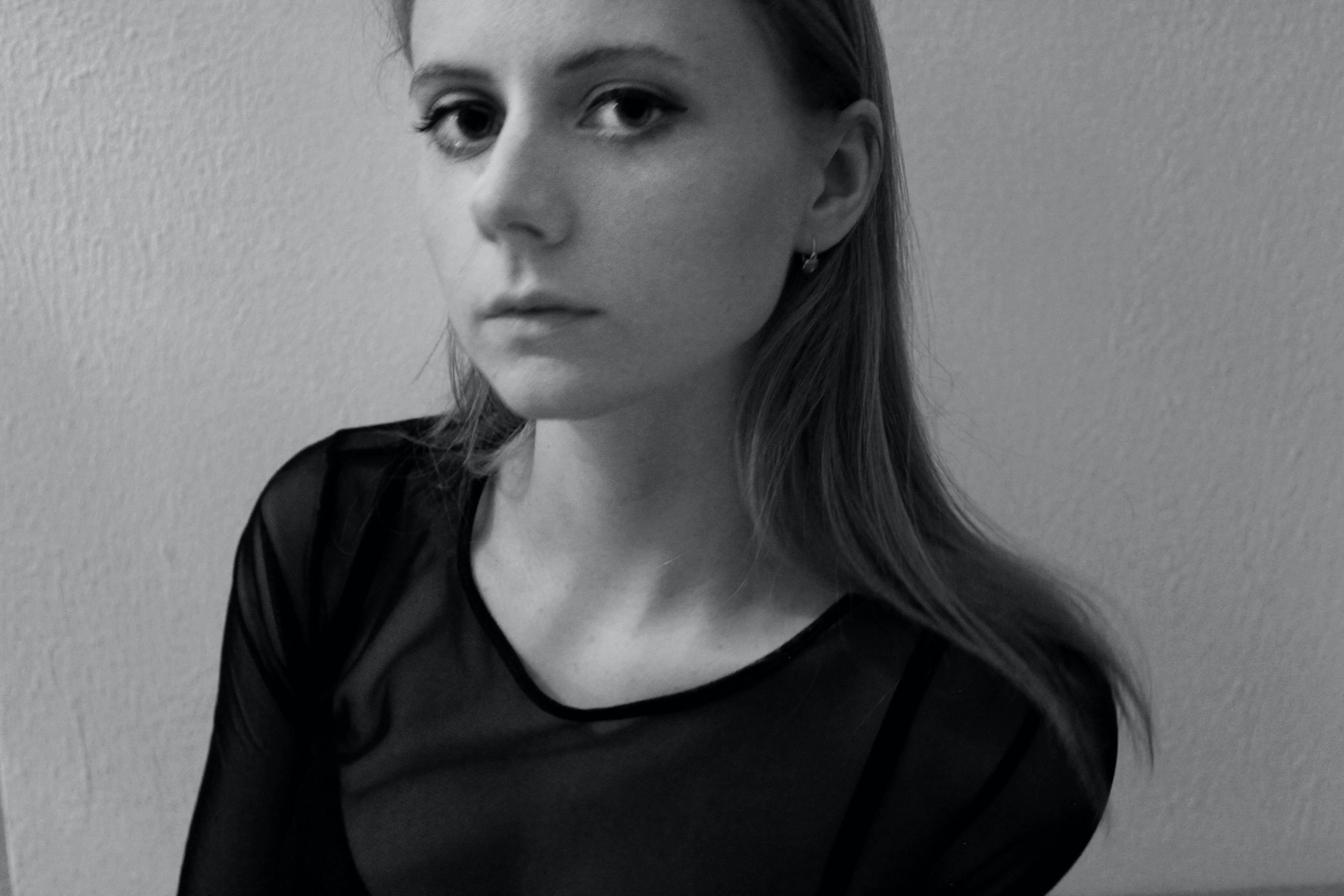 Avatar of user Saskia Schneider