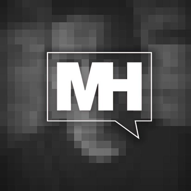 Avatar of user Marnix Hogendoorn
