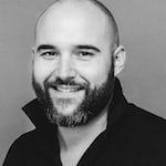 Avatar of user Nick Karvounis