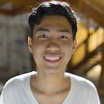 Avatar of user Christian Tenguan