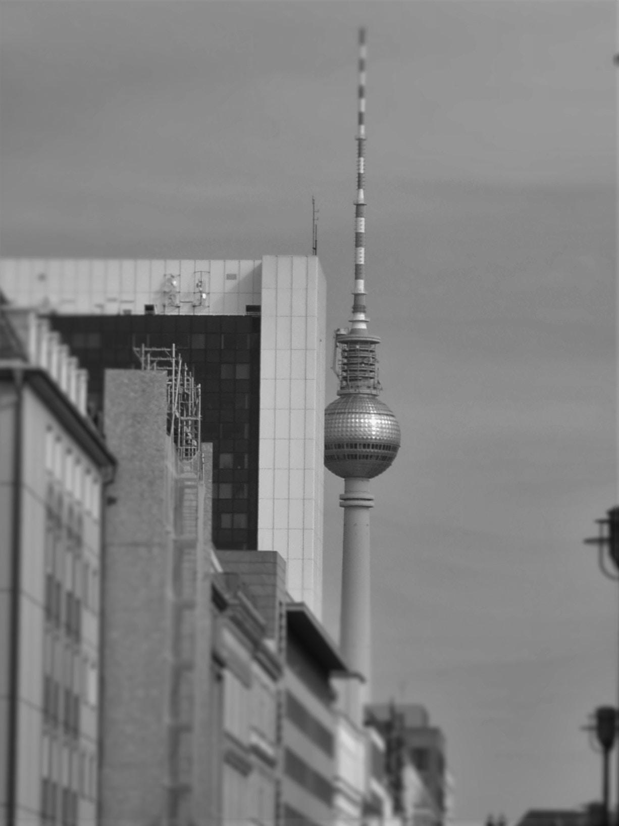 Go to Jonas from Berlin's profile