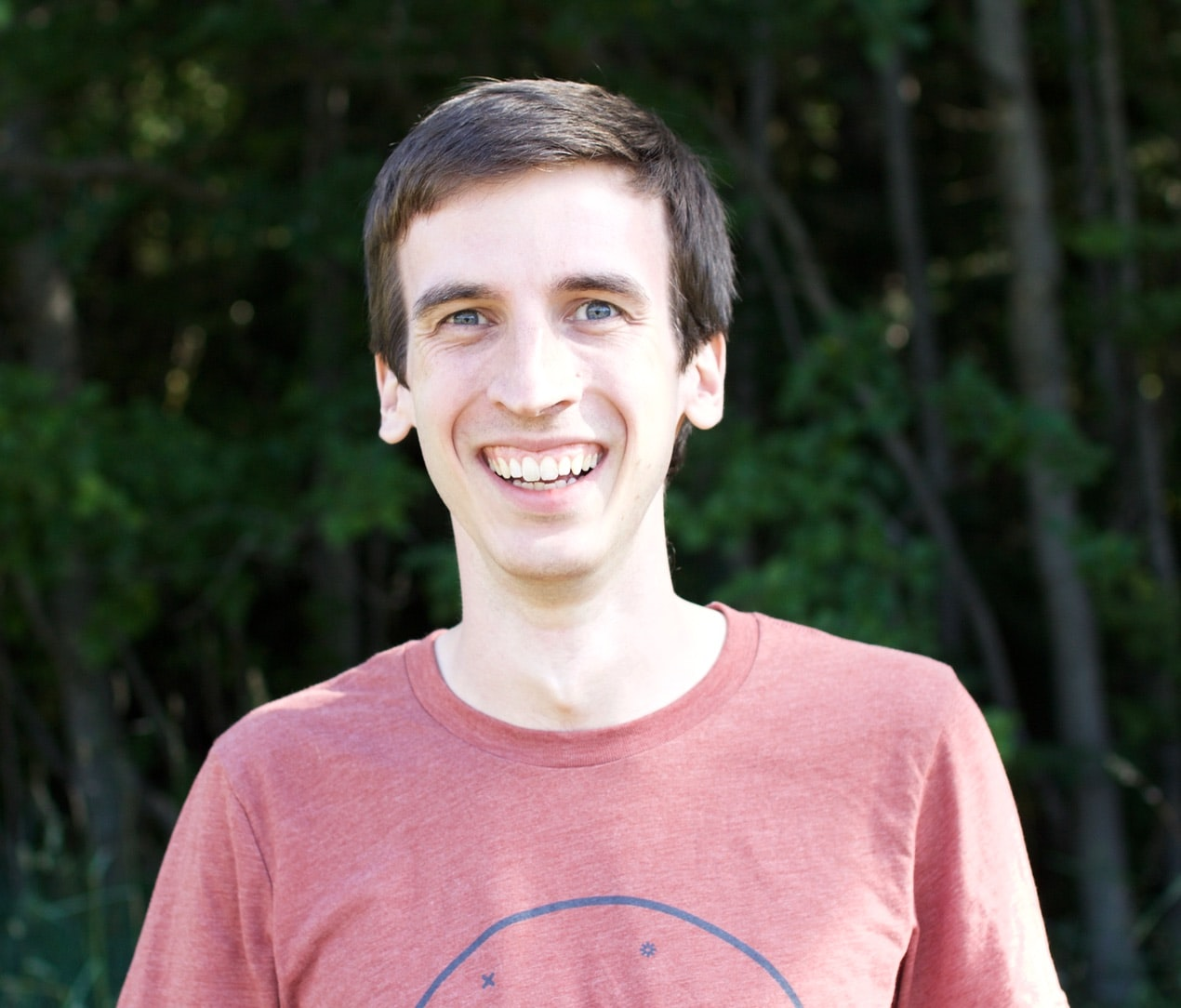 Avatar of user Matthew Guay